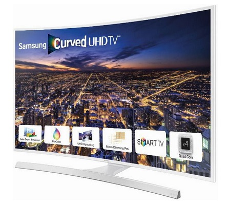 Telewizor 4K – na jaki warto się zdecydować?