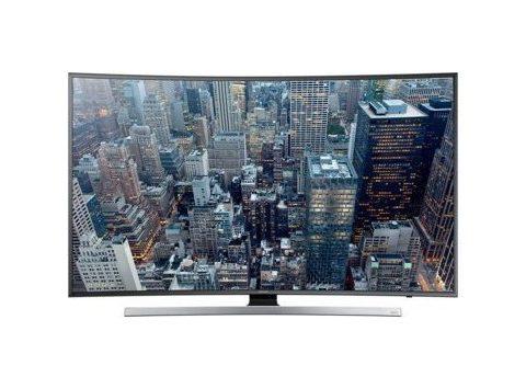 Kupujemy telewizor LCD do salonu. Na jaki się zdecydować?