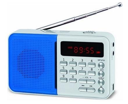 Jakie radio do domu wybrać?