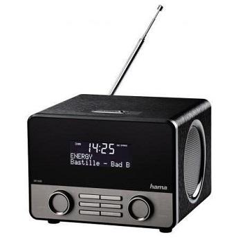 radia cyfrowe