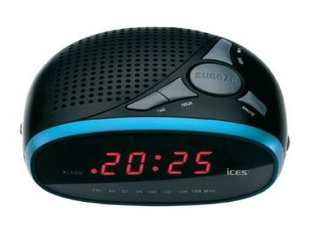 radiobudziki cyfrowe i analogowe
