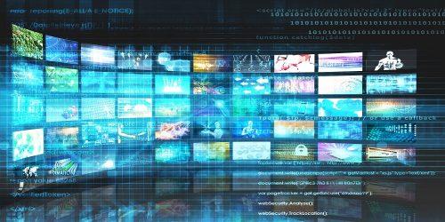Telewizory 3D - koncepcja przyszłości