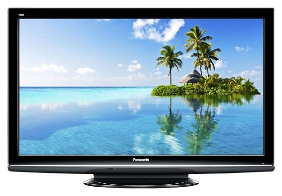 Telewizor plazmowy – zalety i wady plazmy. Jaki najlepiej kupić?