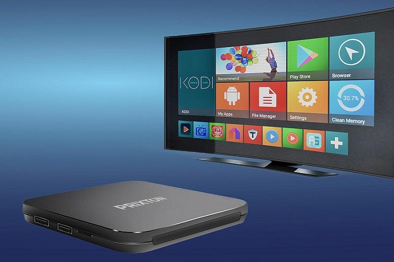 Jaki Smart TV Box najlepiej wybrać? Poradnik zakupowy i Ranking odtwarzaczy multimedialnych Smart TV Box