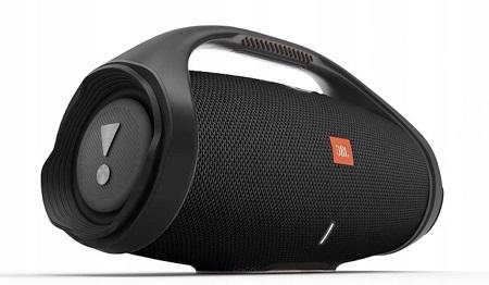 przenośny głośnik bluetooth JBL Boombox 2